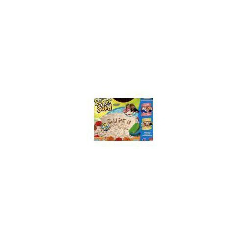 Goliath Super Sand ABC (8711808832374)