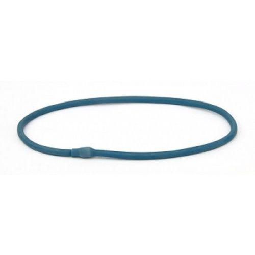 Tiguar tubing body tube - morski - Morski