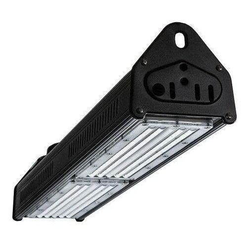 Lampa liniowa 100W 6500K V-TAC SAMSUNG LED VT-9-112