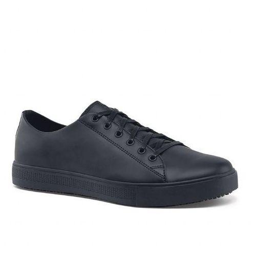 Męskie buty sportowe | różne rozmiary marki Shoes for crews