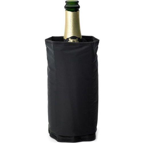 Cooler na butelkę szampana lub wina Champ's cool Peugeot (PG-220051)