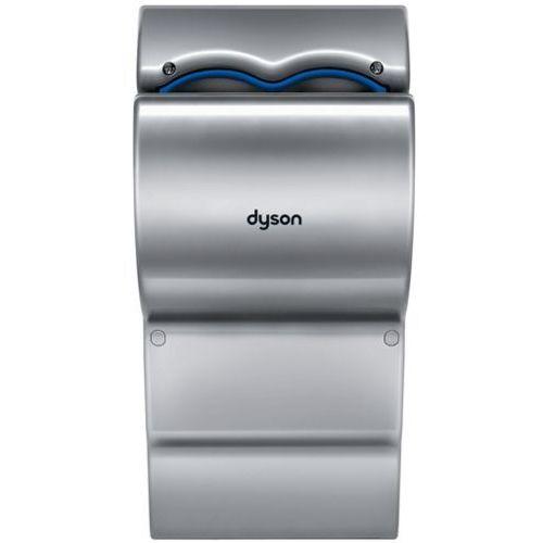 Suszarka do rąk Dyson kieszeniowa 1600 W Airblade AB14 plastik srebrny