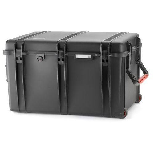 HPRC Kufer transportowy 2800EW z kółkami i uchwytem pusty, kup u jednego z partnerów