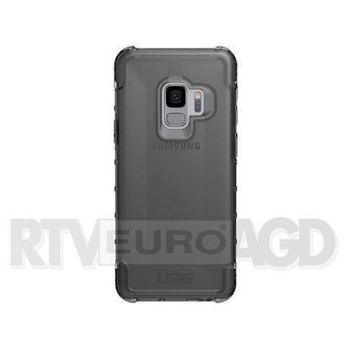 UAG Plyo Case Samsung Galaxy S9 (ash), GLXS9-Y-AS