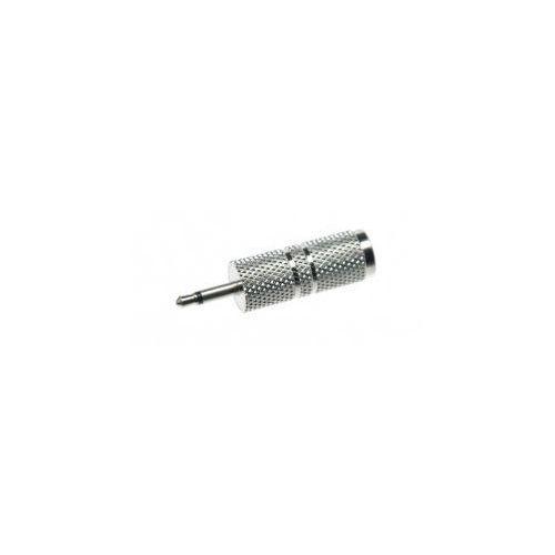 Rimba Adaptor (3,5mm na 2,5mm)