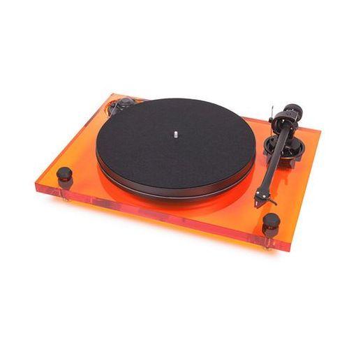 1-xpression primary acryl - pomarańczowy marki Pro-ject