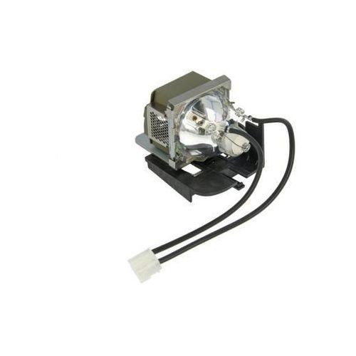 lampa movano do projektora Benq MP611, MP620c, MP721, MP721c