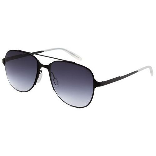 Okulary słoneczne 114/s the vivid maverick 003/hd marki Carrera