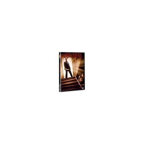 Ojczym (DVD) - Nelson McCormick DARMOWA DOSTAWA KIOSK RUCHU (5903570141461)