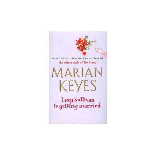 Lucy Sullivan Is Getting..., Random House