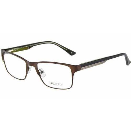 Okulary Korekcyjne Hackett HEK1150 100