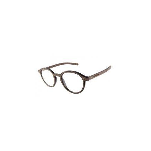 Giorgio Armani AR 7114 5526 z kategorii Okulary korekcyjne