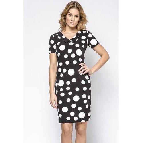 Wear 230125 sukienka, Enny