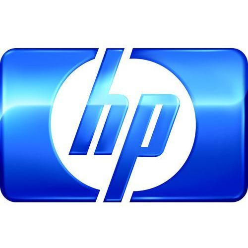 Hp hba 82q 8gb dual port pci-e fc marki Hewlett packard enterprise