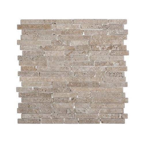 Mozaika midas brown brick marki Marmara
