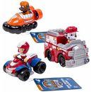 Paw patrol psi zestaw 3 pojazdów rescue racers 6 6026590