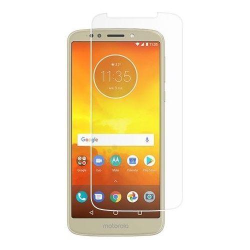 Szkło hartowane WINNER GROUP do Motorola Moto E5 Plus (8591194086786)