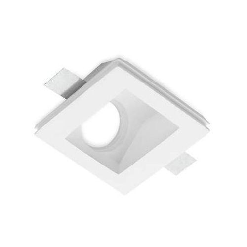 Linea light Wpust gypsum 125 led n, 61410