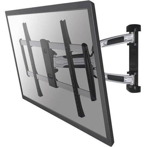 Newstar LED-W700SILVER ścienny uchwyt do telewizora (8717371444518)