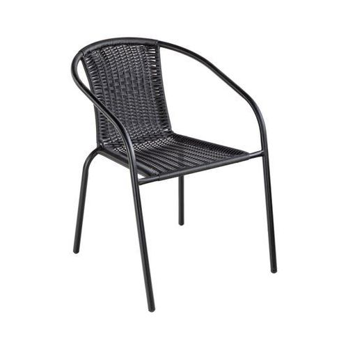 Telehit garden Krzesło balkonowe bistro (5901157677587)