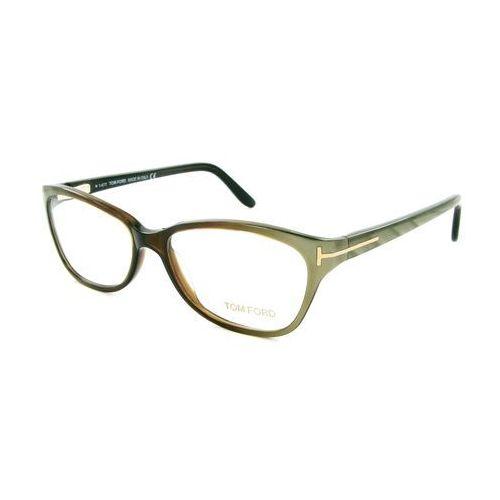 Oakley Okulary przeciwsłoneczne  9135 913509 (56)