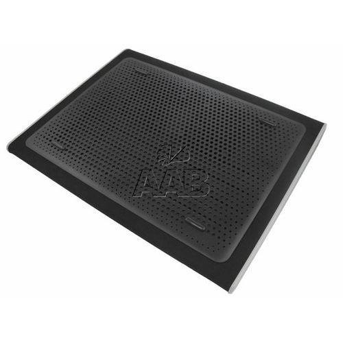 Aab cooling nc40 podstawka pod laptopa (5901812990181)