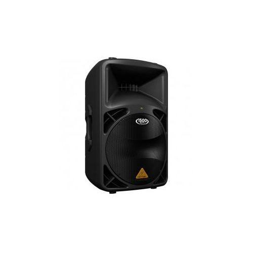 EUROLIVE B612D kolumna aktywna 1500W (głośnik)