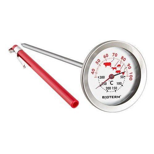Termometr BIOTERM 100900, 100900
