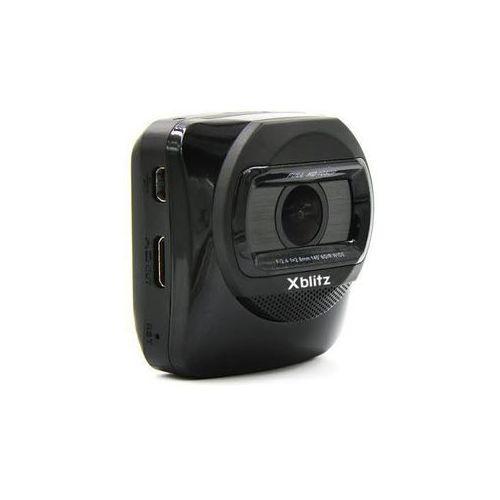 Xblitz Navii GPS, kamerka samochodowa