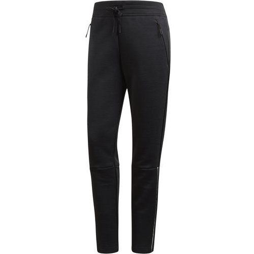 Spodnie z.n.e. cw5746, Adidas, 34-38