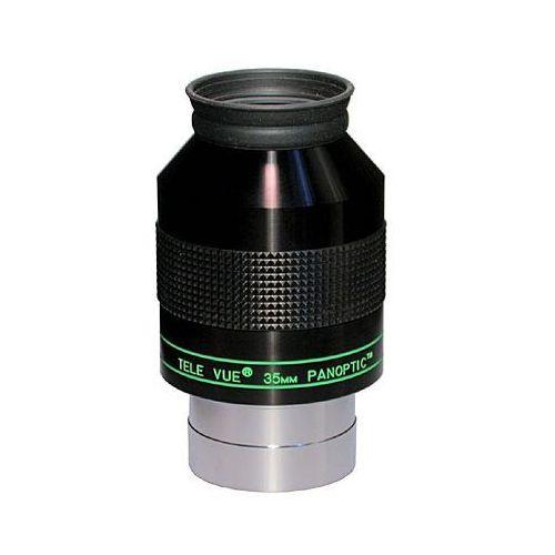 Okular Tele Vue Panoptic 35 mm