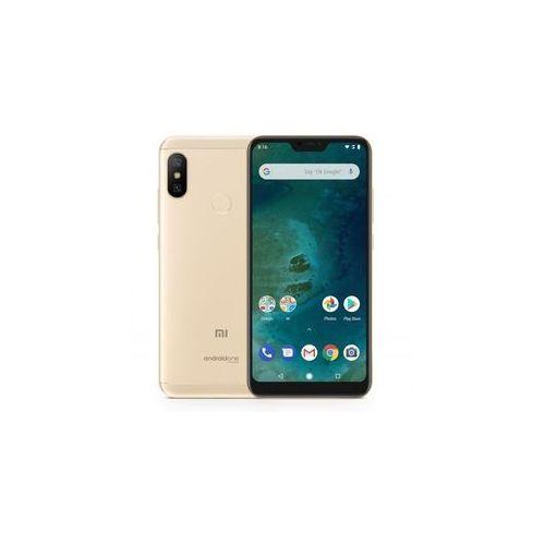 Xiaomi Mi A2 Lite - OKAZJE