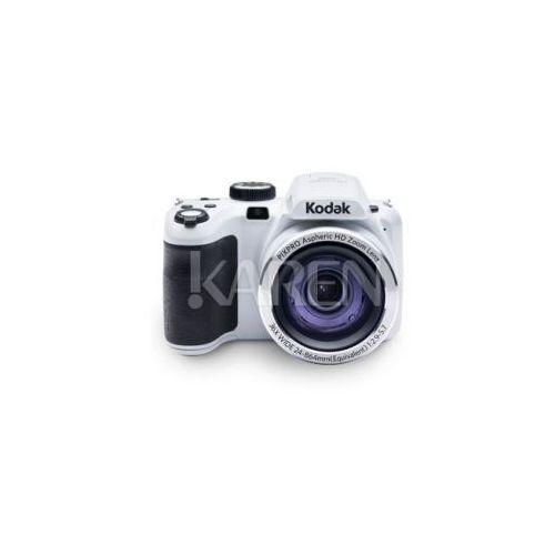 OKAZJA - Kodak AZ361, rozdzielczość filmów [1280 x 720 (HD)]