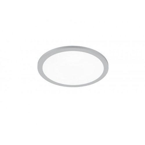 Lampa Sufitowa Reality TIBERIUS LED, 1-punktowy - Nowoczesny - Obszar wewnętrzny - TIBERIUS - Czas dostawy: od 3-6 dni roboczych (4017807437423)
