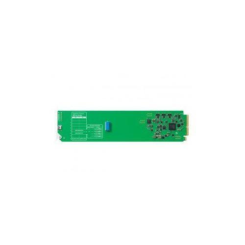 Blackmagic design  opengear sdi to audio (9338716000726)
