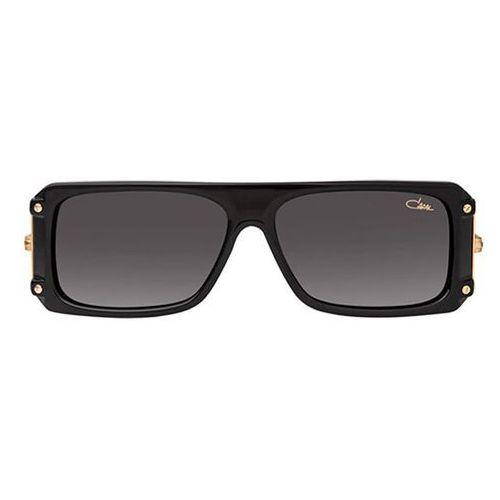 Okulary Słoneczne Cazal 185/3S 001