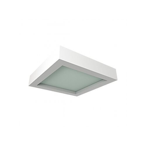 Lampa sufitowa GEO 400