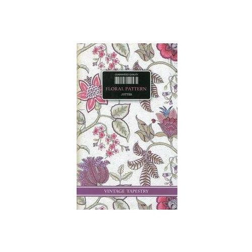 Fresh Notatnik ozdobny b6 80 kartek w linie (4823089200811)