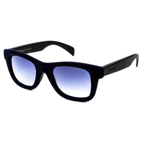 Okulary słoneczne  ii 0090vb i-velvet/i-teen kids 021/000 marki Italia independent