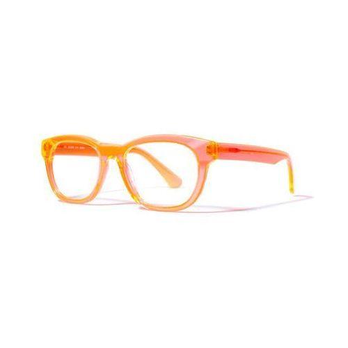 Okulary korekcyjne louis 114 marki Bob sdrunk