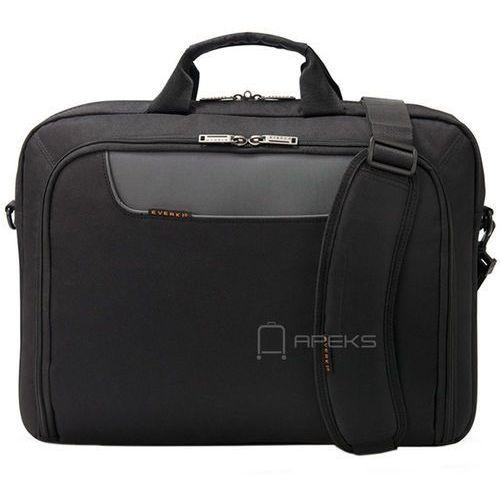 Everki advance torba na laptopa 18,4''