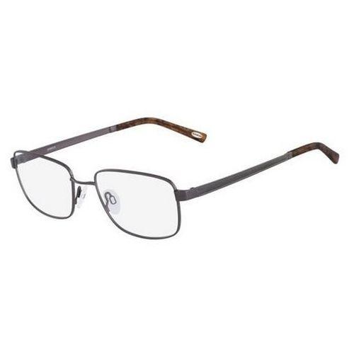 Okulary korekcyjne  autoflex sammy 033 marki Flexon
