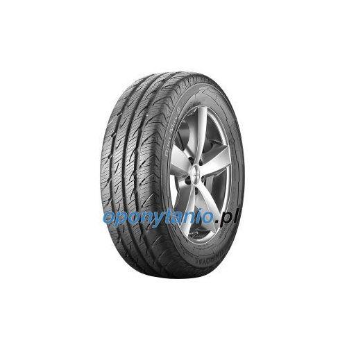 Uniroyal RAIN MAX 2 215/65 R16 109 T