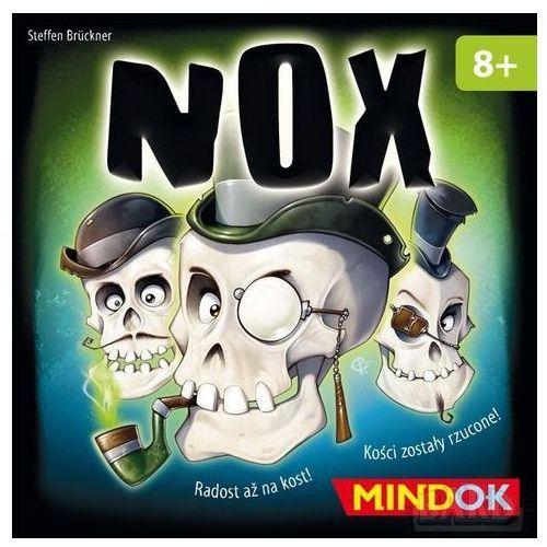 Bard Nox (8595558301171)