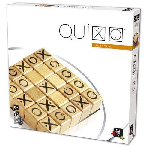Gra Quixo, AU_3421271300823