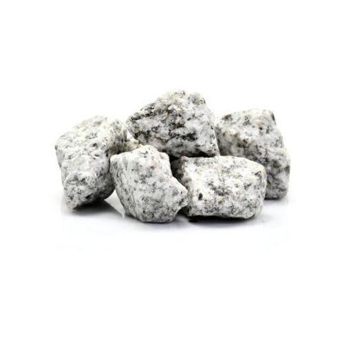 Stones garden źródła ogrodowych inspiracji Kamień pieprz i sól grys 8-16 mm