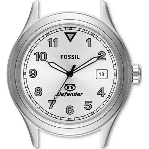 Fossil EC1000