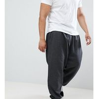 plus joggers - grey marki French connection