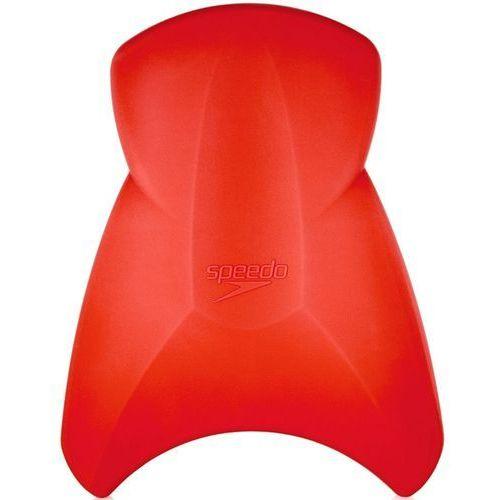 elite kickboard red marki Speedo