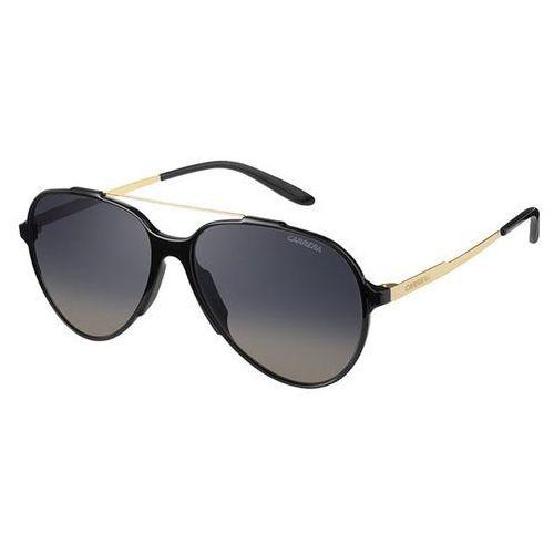 Carrera Okulary słoneczne 118/s the sprint maverick rew/dx